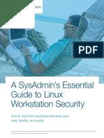 publication_workstation_security_github_LF_publication_020317_v10 (1).pdf