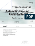 34 Automatic Direction