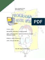 Optional_Clasa a III a.pdf