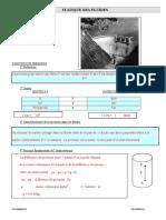 STATIQUE DES FLUIDES prof.doc