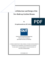 Australian demand for pre-fabricated metal.pdf