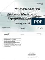 34 Distance Measuring