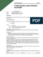 CIP_pdf817