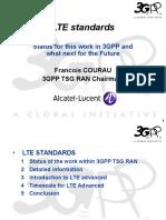 3gpp_LTE.ppt