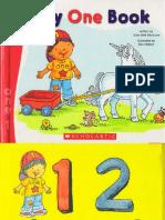 one to ten.pdf
