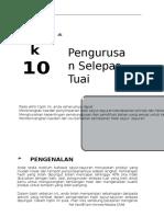 14 Hbls3403 Topik 10