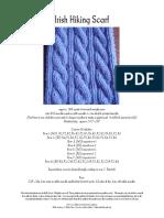irishhikingscarf.pdf