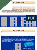 Pareti in C.A..pdf