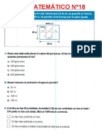 Enigma 18-2n cicle - copia.docx