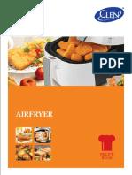 AirFryer6lIdAMXpDAP6.pdf
