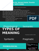 Semantics-and-Syntactics.pptx