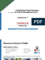 Primavera - Lecture no. 1.pdf