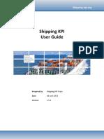 Shipping_KPI_User_Manual_V1.5.2.pdf