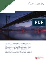 FinalAbstractbook2013.pdf