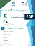 2017I - P1U1