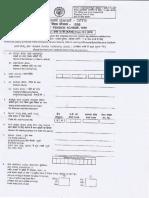 FORM-10 C.pdf