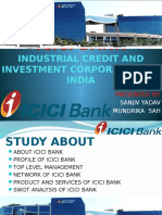 icicibankppt-120425211341-phpapp02