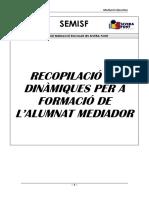 _formacio_alumnes_mediadors