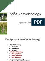 Introd. Biotech (2015)