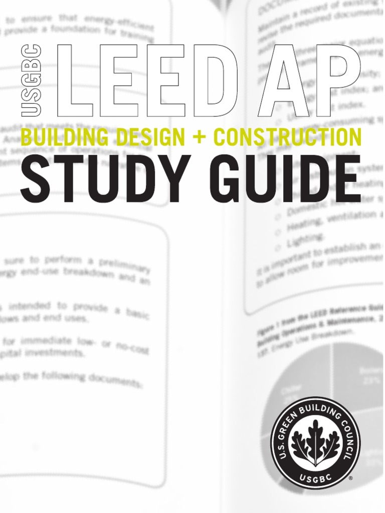 237065797 leed ap bd c study guide leadership in energy and 237065797 leed ap bd c study guide leadership in energy and environmental design green building xflitez Images
