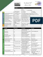 Q'vive PMP Formulas PMBOK5 v2.pdf