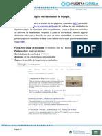 Recursos_Clase1_Anexo_Analisis_de_una__pagina__de__resultados.pdf