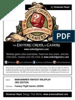 WFRP3_CharacterSheet.pdf