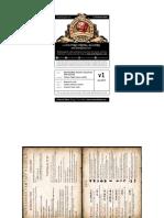 WFRP3_Cards.pdf