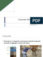 LectureNo_1.pdf