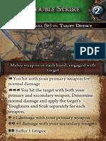 whf01_errata_card_doublestrike.pdf