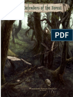 Defenders of the Forest_display.pdf