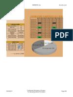 PDSCH功率配置工具_V1.3--优化加强版