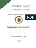 Tesis 03 Medicina Veterinaria y Zootecnia (2) -CD 171