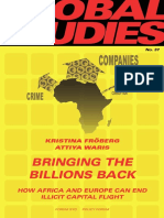 Bringing the billions back.pdf