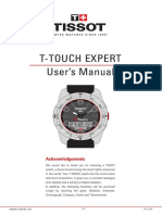 T-Touch Manual 141-en.pdf