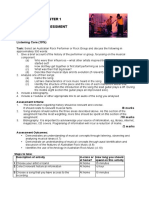 Rock Assignment.pdf