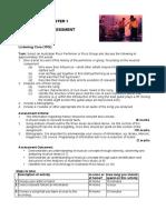 Rock Assignment.pdf