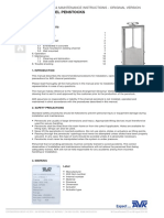772- Channel penstock_MI.pdf