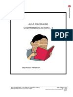 doridos1112mt005r1comprensiolectora3-111205130824-phpapp02