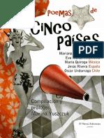Poemas-de-cinco-países.pdf