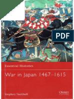 Osprey-Essential-Histories-War-in-Japan-41467-1615.pdf