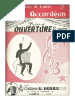Sheets_Pol Vautrin - Festival Ouverture(1)