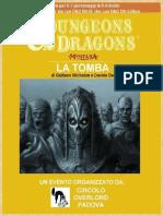 La Tomba.pdf