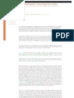 basic jyotish articles.pdf