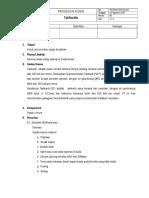 PK Diagnosa Dan Terapi Takikardia