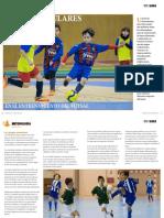 juegos_populares_en_el_entrenamiento_del_futsal.pdf