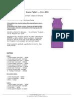 2 Instruction PDF 9248