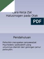 a prostatitis l- re vonatkozó jogorvoslat