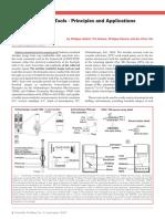 Borehole_Imaging_Tools.pdf