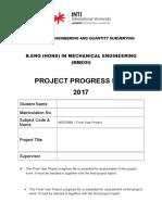BMEGI-Logbook (Project Progress File 2017).doc